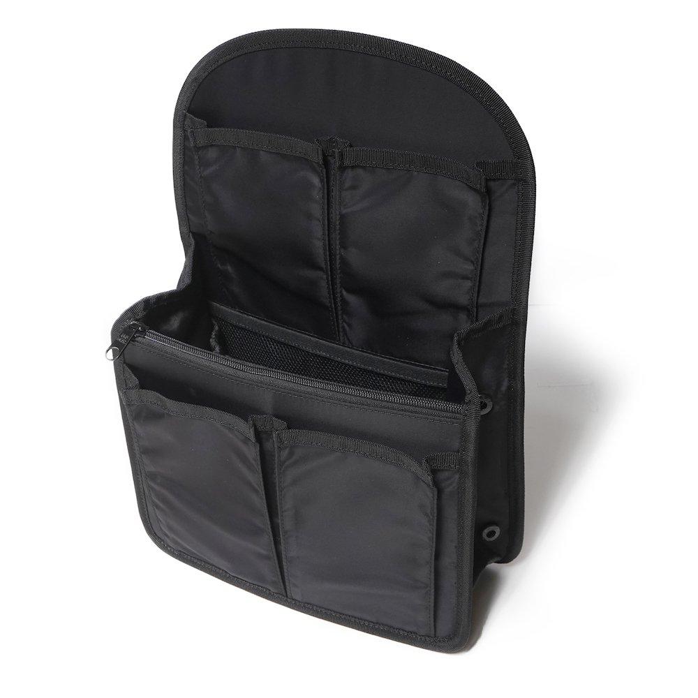 ベンデイビス BDW-8124【BAG IN BAG】バックインバック 詳細画像1