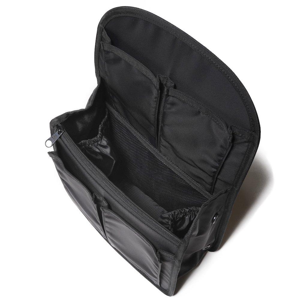 ベンデイビス BDW-8124【BAG IN BAG】バックインバック 詳細画像2