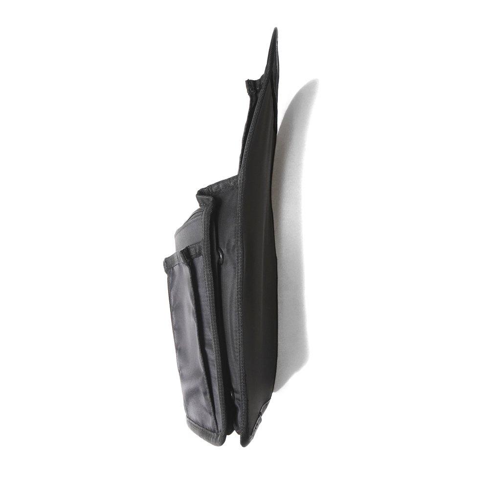 ベンデイビス BDW-8124【BAG IN BAG】バックインバック 詳細画像3