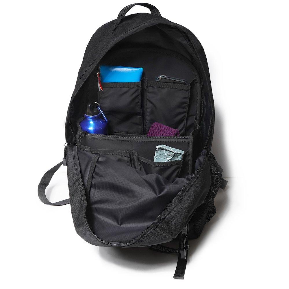 ベンデイビス BDW-8124【BAG IN BAG】バックインバック 詳細画像5