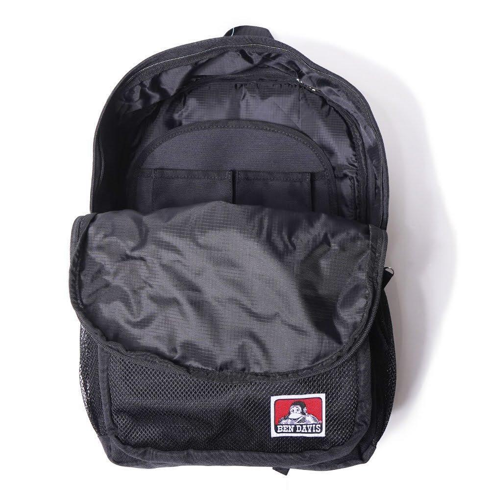 ベンデイビス BDW-8124【BAG IN BAG】バックインバック 詳細画像7