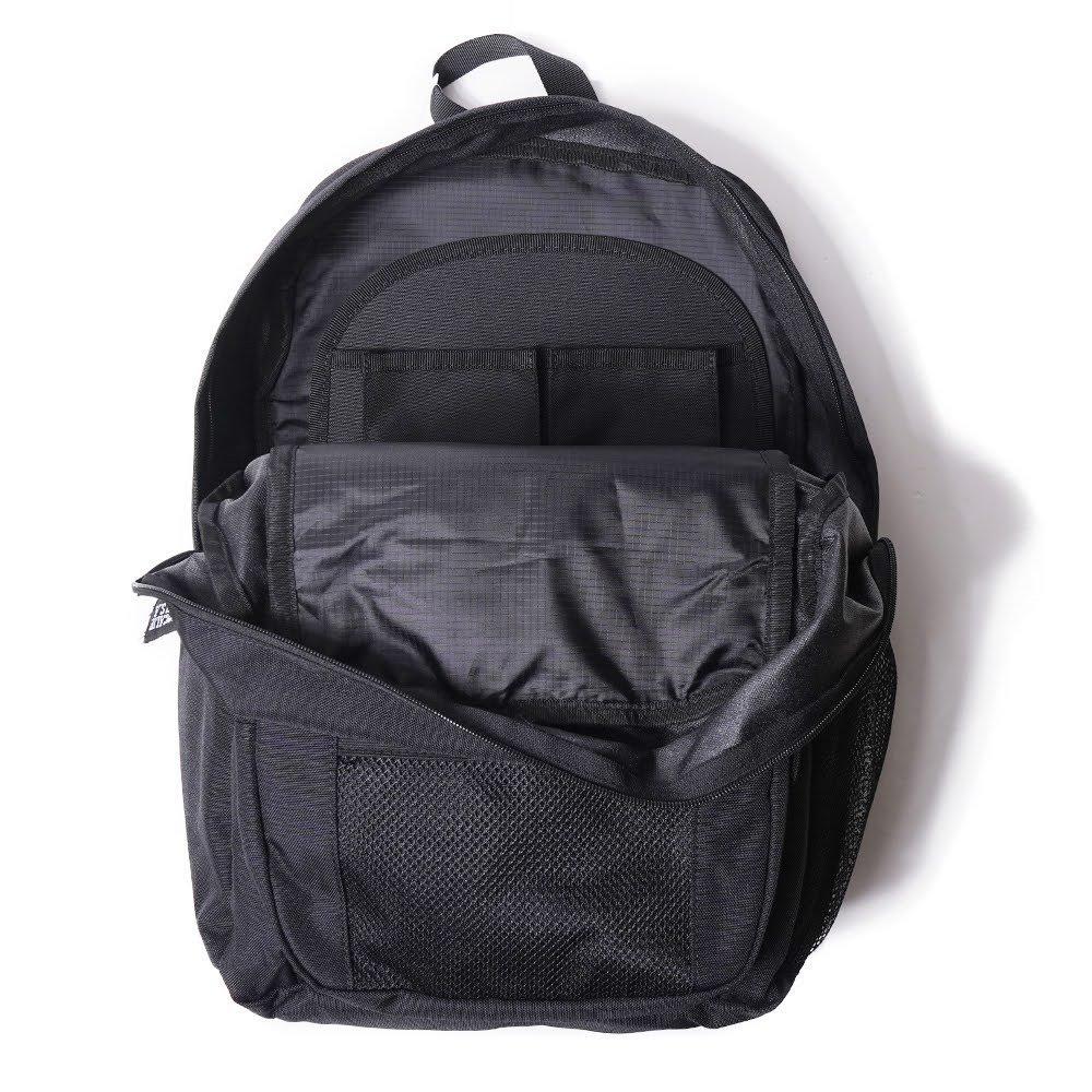 ベンデイビス BDW-8124【BAG IN BAG】バックインバック 詳細画像8