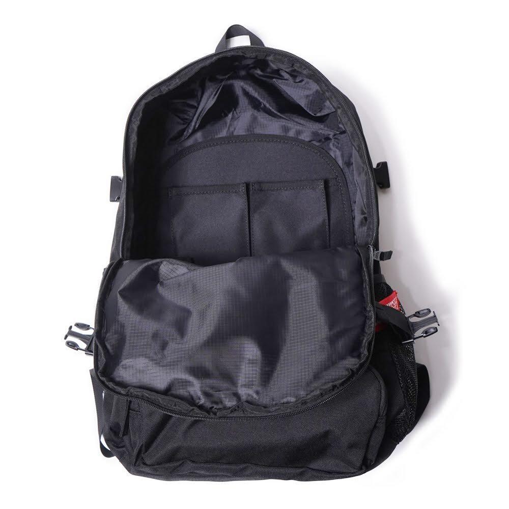 ベンデイビス BDW-8124【BAG IN BAG】バックインバック 詳細画像9