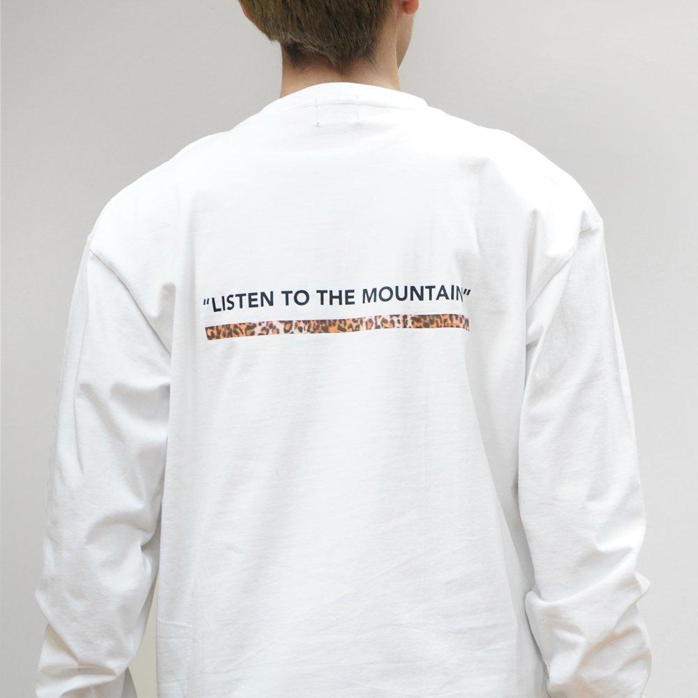 ベンデイビス 【LONG SLEEVE TEE】長袖Tシャツ(抗菌防臭) 詳細画像9