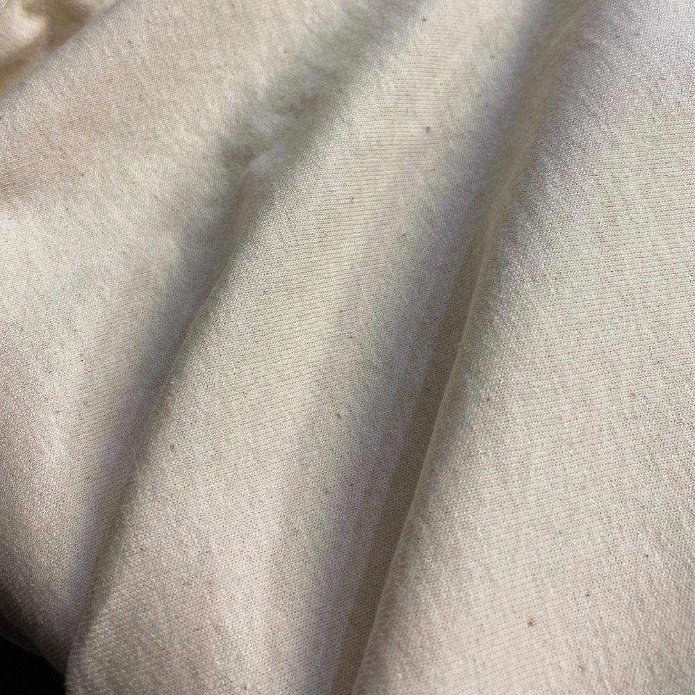 ベンデイビス 【PRINT LONG SLEEVE】プリント長袖Tシャツ 詳細画像9