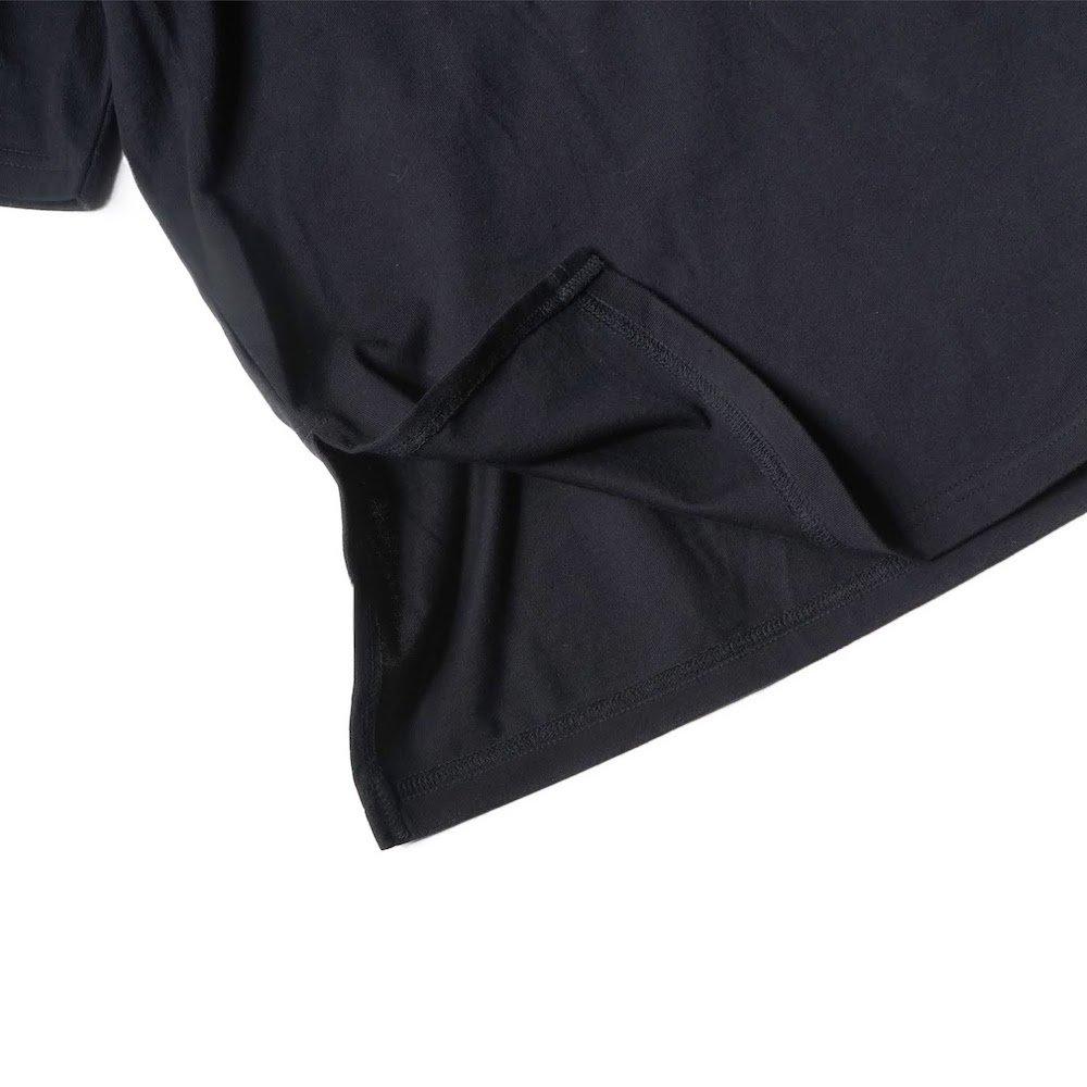 ベンデイビス 【LADIES ORGANIC COTTON TEE】レディースオーガニックコットンTシャツ(抗菌防臭) 詳細画像4