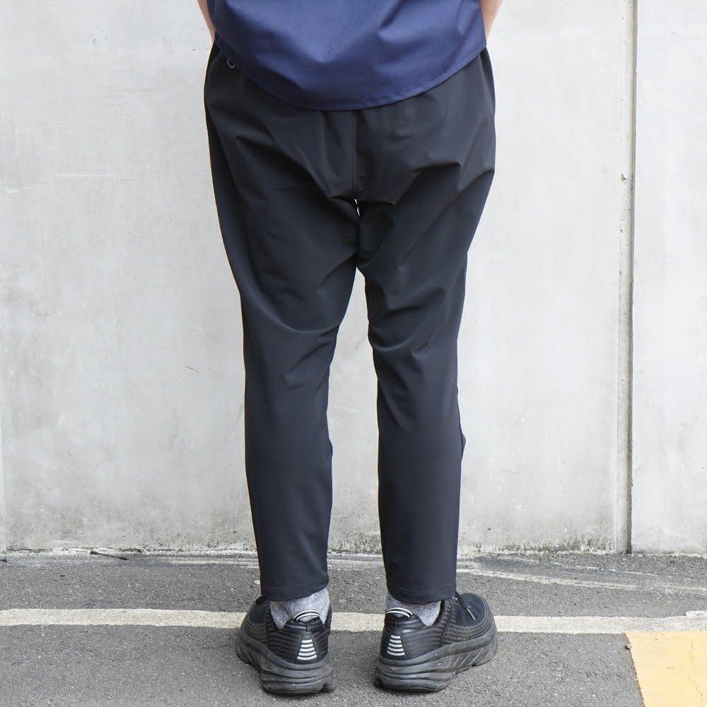 ベンデイビス 【COMFORT CROPPED PANTS】コンフォートストレッチクロップドパンツ 詳細画像3