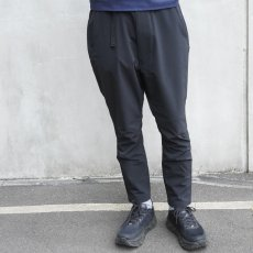 <img class='new_mark_img1' src='https://img.shop-pro.jp/img/new/icons12.gif' style='border:none;display:inline;margin:0px;padding:0px;width:auto;' />【COMFORT CROPPED PANTS】コンフォートストレッチクロップドパンツ