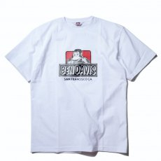 <img class='new_mark_img1' src='https://img.shop-pro.jp/img/new/icons12.gif' style='border:none;display:inline;margin:0px;padding:0px;width:auto;' />【PRINT TEE】プリントTシャツ(抗菌防臭)
