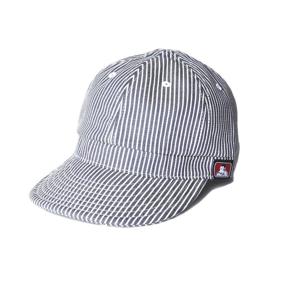 ベンデイビス 【WORK ROUND CAP】ワークラウンドキャップ 詳細画像1