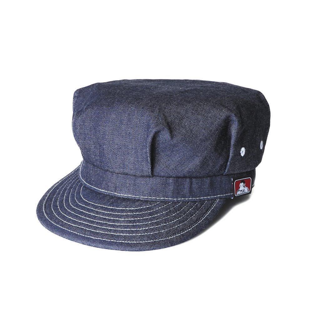 ベンデイビス 【WORK CAP】ワークキャップ 詳細画像1