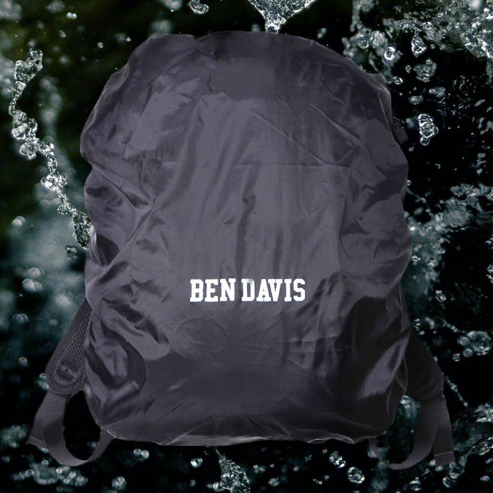 ベンデイビス BDW-8155【RAIN COVER】レインカバー 詳細画像