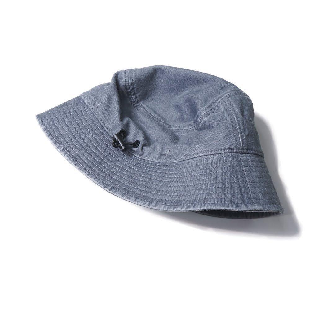 ベンデイビス 【BRIMDOWN HAT】ブリムダウンハット 詳細画像5