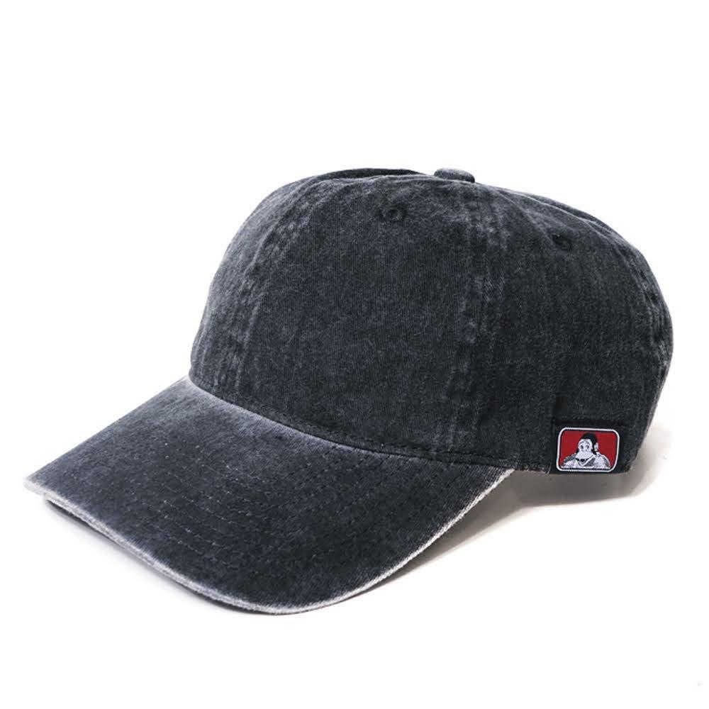 ベンデイビス 【SIDE LOGO CAP】サイドロゴキャップ 詳細画像