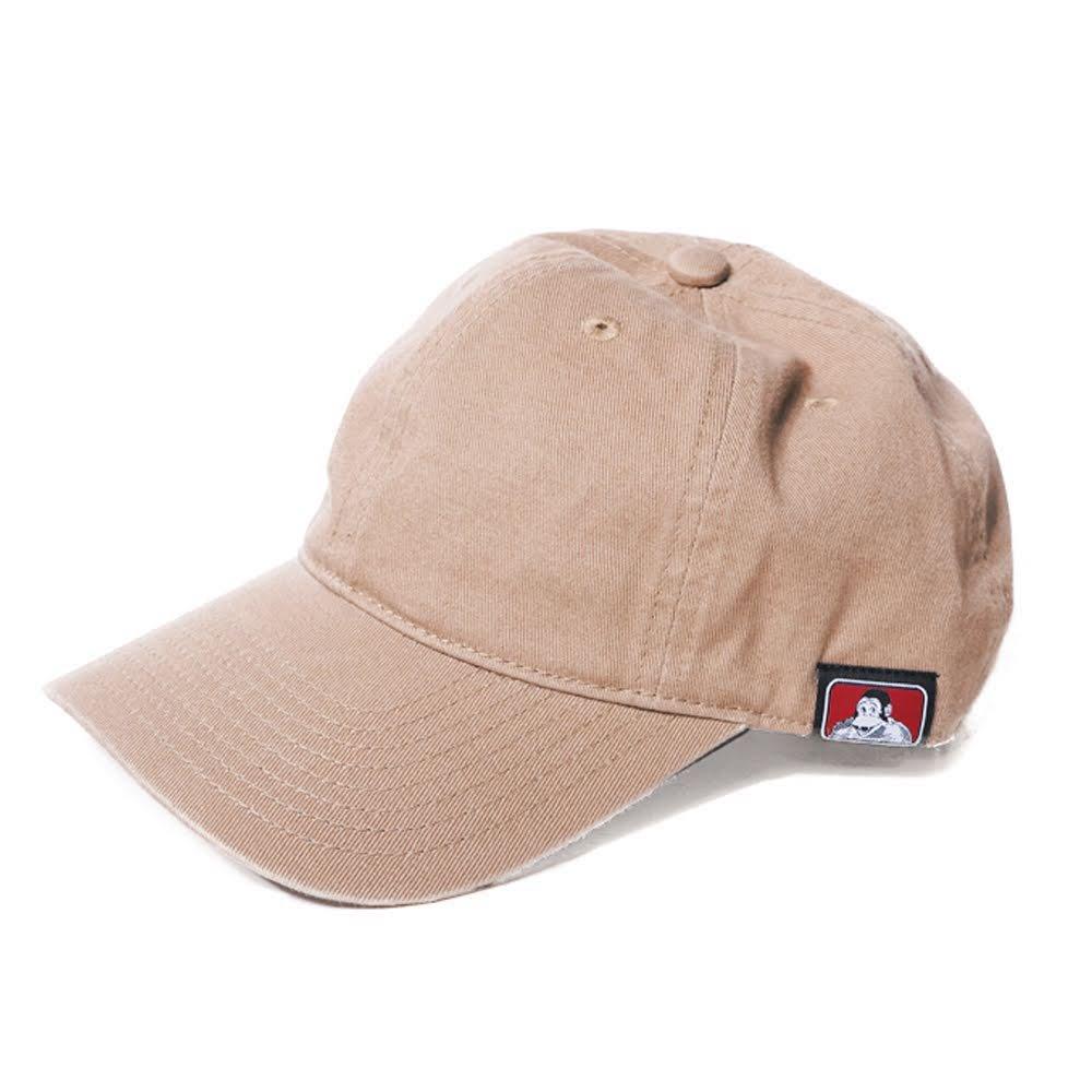 ベンデイビス 【SIDE LOGO CAP】サイドロゴキャップ 詳細画像1