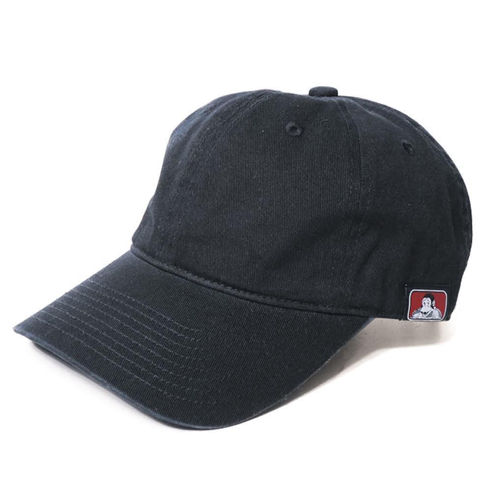 ベンデイビス 【SIDE LOGO CAP】サイドロゴキャップ 詳細画像2