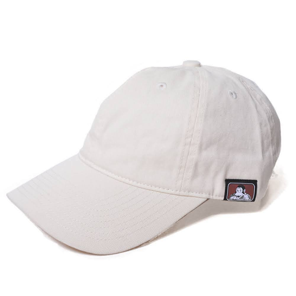 ベンデイビス 【SIDE LOGO CAP】サイドロゴキャップ 詳細画像3
