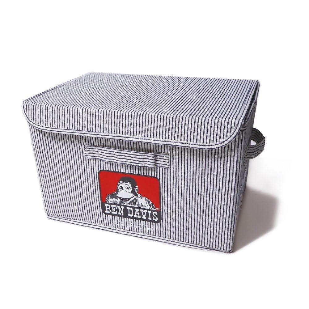 ベンデイビス BDW-8168【FOLDING INNER BOX】折りたたみインナーボックス 詳細画像1