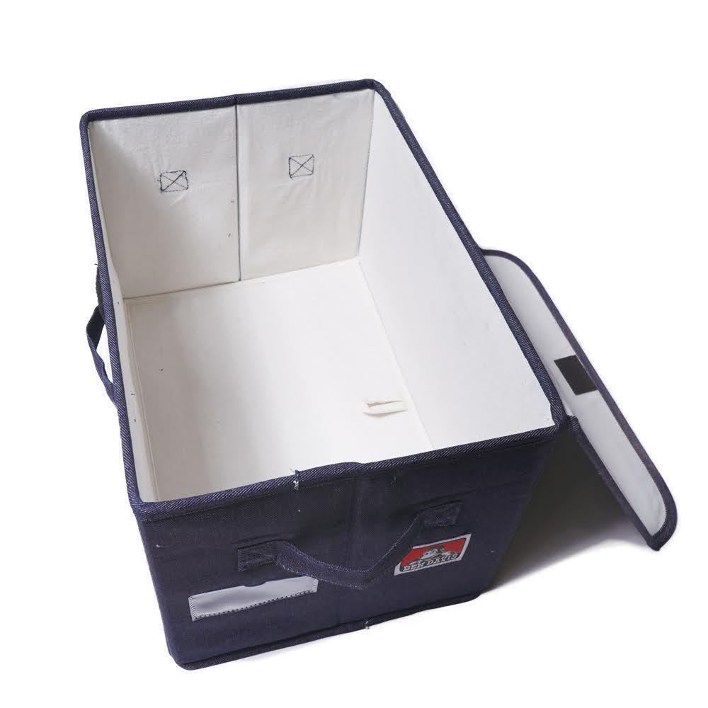 ベンデイビス BDW-8168【FOLDING INNER BOX】折りたたみインナーボックス 詳細画像3