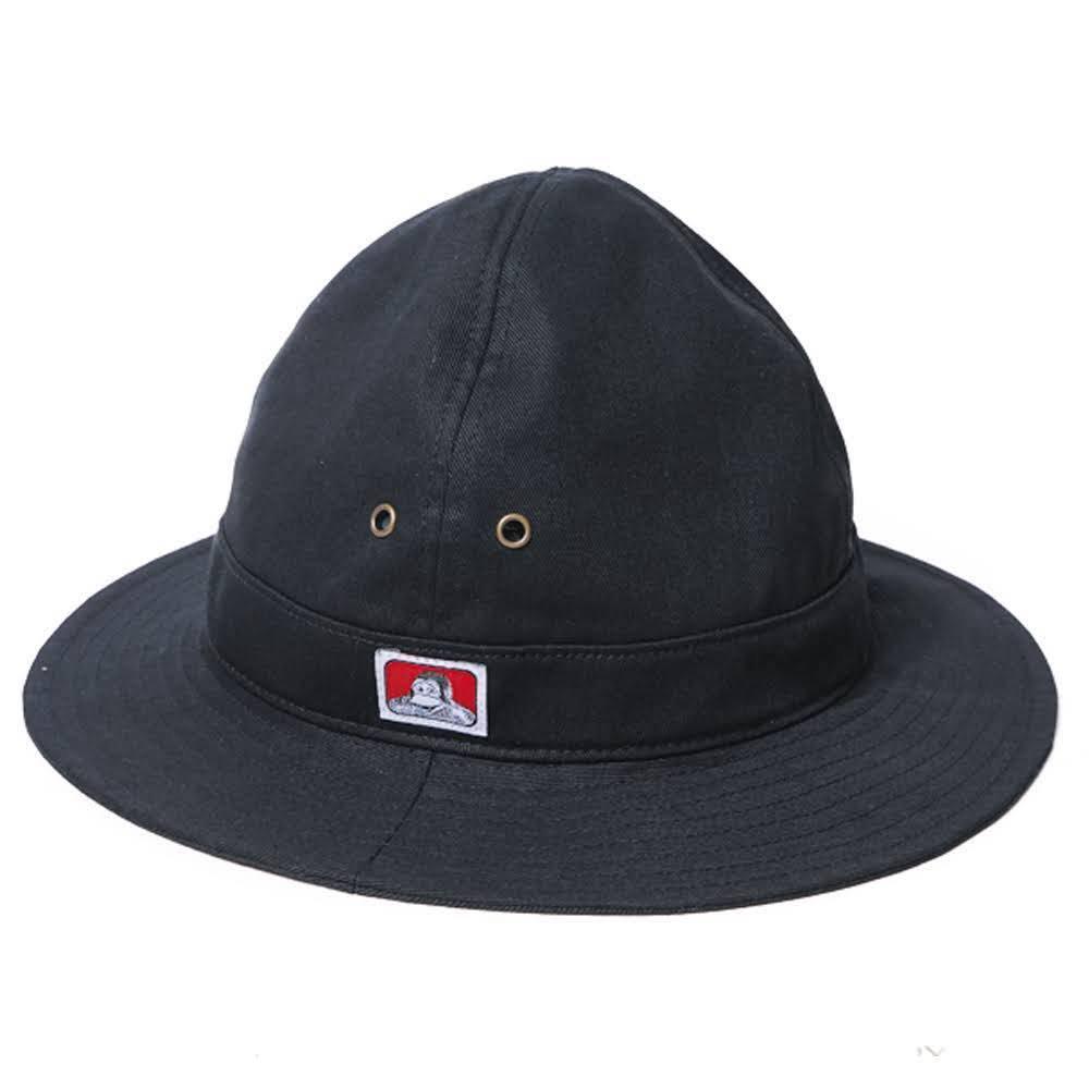 ベンデイビス GO OUT vol.145 11月号掲載商品【MOUNTAIN HAT】マウンテンハット 詳細画像3