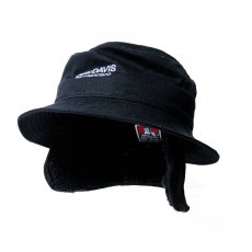 <img class='new_mark_img1' src='https://img.shop-pro.jp/img/new/icons12.gif' style='border:none;display:inline;margin:0px;padding:0px;width:auto;' />【TWILL EARFLAP HAT】ツイルイヤーフラップハット