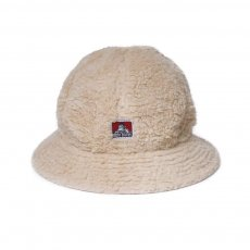 <img class='new_mark_img1' src='https://img.shop-pro.jp/img/new/icons12.gif' style='border:none;display:inline;margin:0px;padding:0px;width:auto;' />【BOA REVERSIBLE HAT】ボアリバーシブルハット