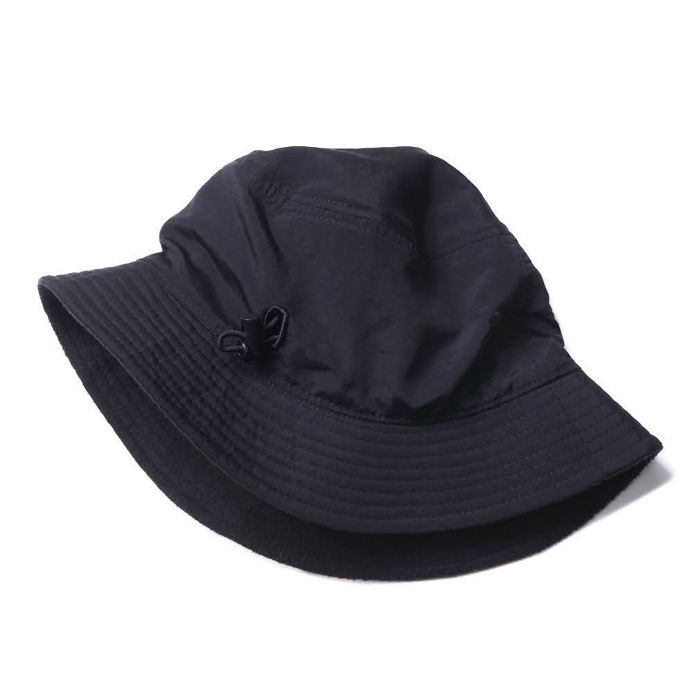 ベンデイビス 【FLEECE REVERSIBLE HAT】フリースリバーシブルハット 詳細画像4