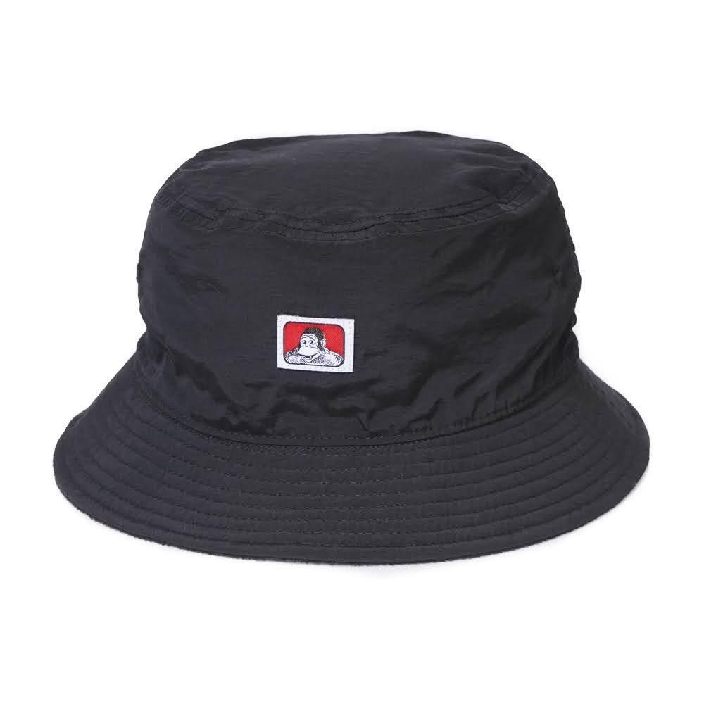 ベンデイビス 【FLEECE REVERSIBLE HAT】フリースリバーシブルハット 詳細画像5