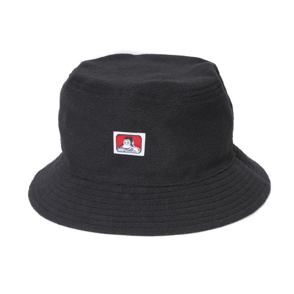 ベンデイビス 【FLEECE REVERSIBLE HAT】フリースリバーシブルハット 詳細画像8