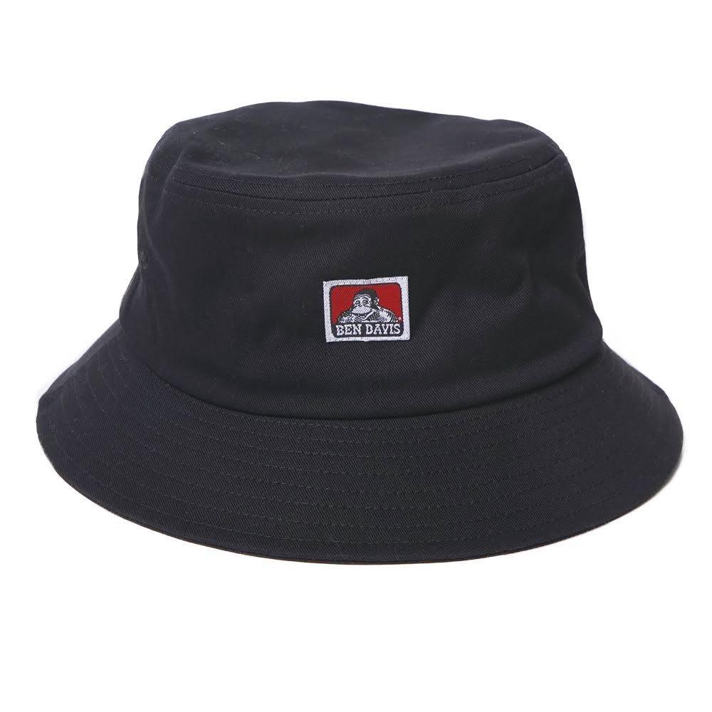 ベンデイビス 【CLASSIC HAT】クラシックハット 詳細画像1