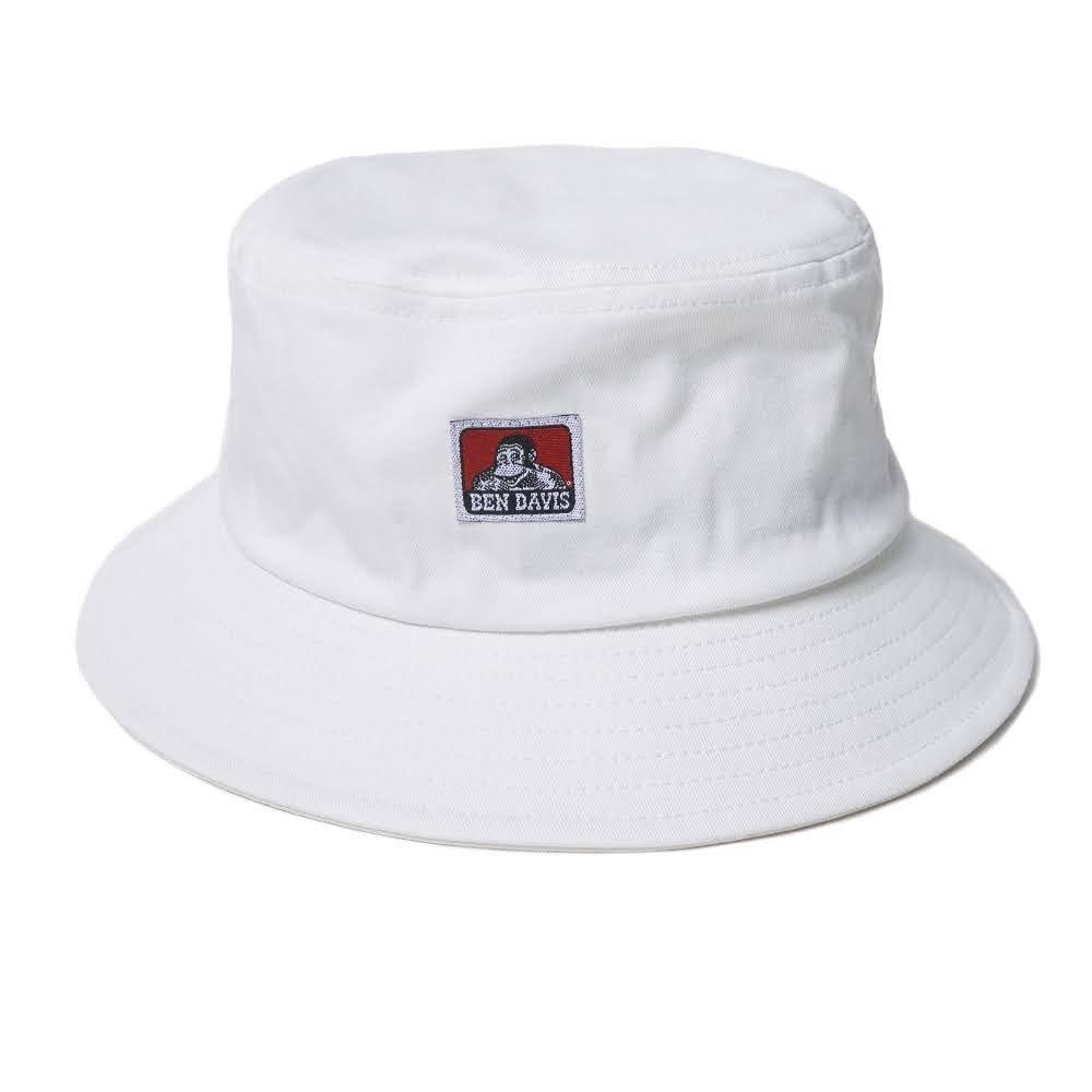 ベンデイビス 【CLASSIC HAT】クラシックハット 詳細画像2