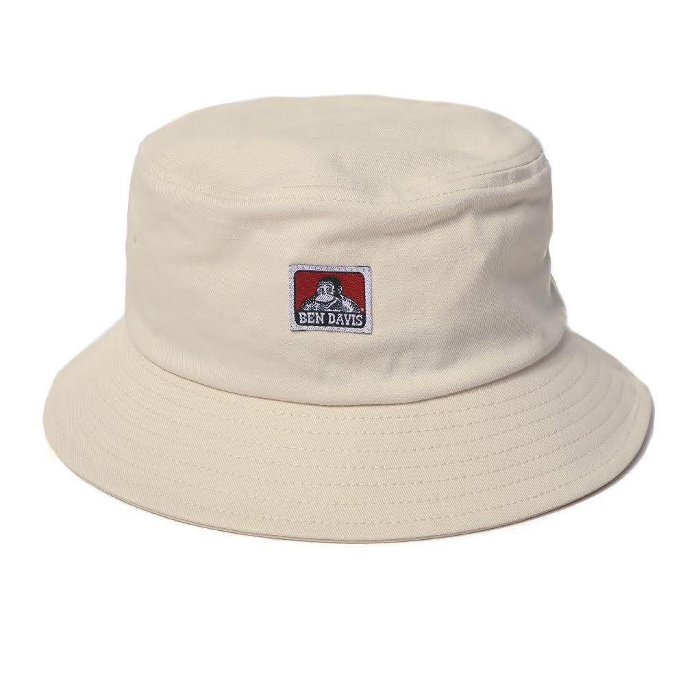 ベンデイビス 【CLASSIC HAT】クラシックハット 詳細画像3
