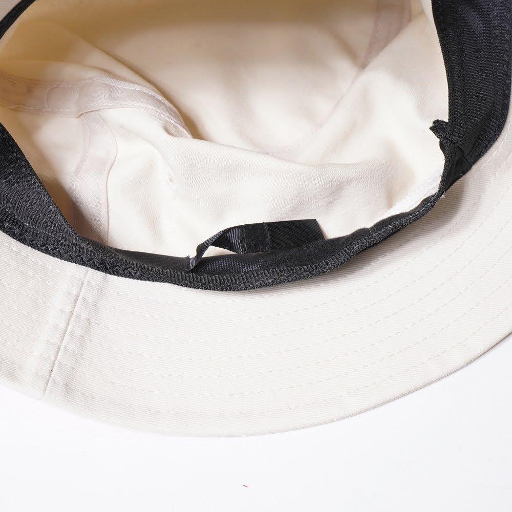 ベンデイビス 【CLASSIC HAT】クラシックハット 詳細画像4