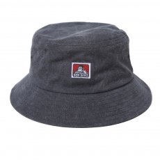 <img class='new_mark_img1' src='https://img.shop-pro.jp/img/new/icons12.gif' style='border:none;display:inline;margin:0px;padding:0px;width:auto;' />【CLASSIC HAT】クラシックハット