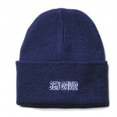 <img class='new_mark_img1' src='https://img.shop-pro.jp/img/new/icons12.gif' style='border:none;display:inline;margin:0px;padding:0px;width:auto;' />【EMBRO KNIT CAP】刺繍ニットキャップ