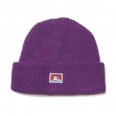 <img class='new_mark_img1' src='https://img.shop-pro.jp/img/new/icons12.gif' style='border:none;display:inline;margin:0px;padding:0px;width:auto;' />【MICRO LOGO KNIT CAP】マイクロロゴニットキャップ