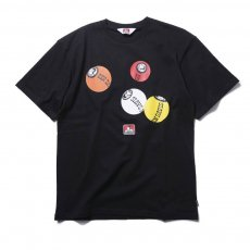 <img class='new_mark_img1' src='https://img.shop-pro.jp/img/new/icons12.gif' style='border:none;display:inline;margin:0px;padding:0px;width:auto;' />21FW【PRINT TEE】プリントTシャツ(抗菌防臭)