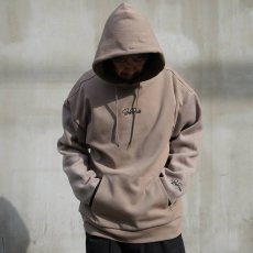 <img class='new_mark_img1' src='https://img.shop-pro.jp/img/new/icons12.gif' style='border:none;display:inline;margin:0px;padding:0px;width:auto;' />BDZ1-3020【STRETCH HOODIE】ストレッチフーディー