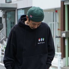 <img class='new_mark_img1' src='https://img.shop-pro.jp/img/new/icons12.gif' style='border:none;display:inline;margin:0px;padding:0px;width:auto;' />【2WAY KNIT CAP】2ウェイニットキャップ
