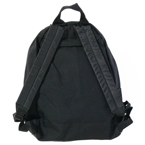 ベンデイビス OUTDOOR PRODUCTS BACK PACK/Made in USA (BK) 詳細画像1
