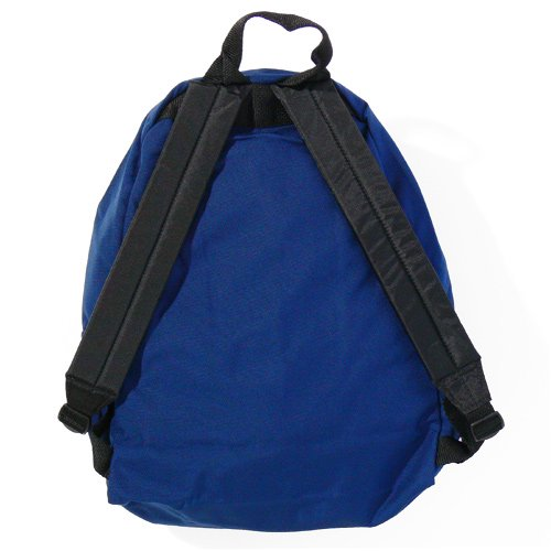ベンデイビス OUTDOOR PRODUCTS BACK PACK/Made in USA (NV) 詳細画像1
