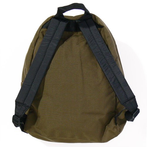 ベンデイビス OUTDOOR PRODUCTS BACK PACK/Made in USA (KH) 詳細画像1