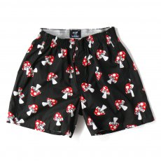 HUF MAGIC BOXER