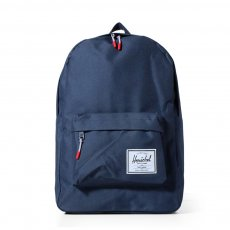 HERSCHEL SUPPLY(ハーシェル) CLASSIC