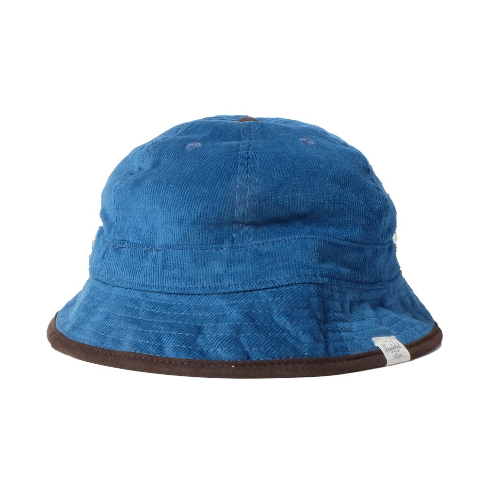 HERSCHEL SUPPLY(ハーシェル) WINDSOR BUCKET HAT