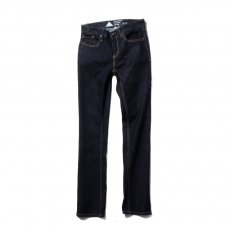 ALTAMONT ALAMEDA SLIM DENIM (RIGID)