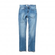 <img class='new_mark_img1' src='//img.shop-pro.jp/img/new/icons20.gif' style='border:none;display:inline;margin:0px;padding:0px;width:auto;' />【SALE】ALTAMONT - ALAMEDA SLIM DENIM (LT.VINTAGE WASH)