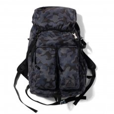 【CLASS G CAMO BACKPACK】クラスG カモバックパック