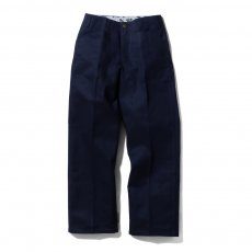 BEN DAVIS USA【ORIGINAL BEN'S PANTS】オリジナルベンズパンツ