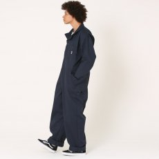 <img class='new_mark_img1' src='//img.shop-pro.jp/img/new/icons57.gif' style='border:none;display:inline;margin:0px;padding:0px;width:auto;' />BEN DAVIS USA【ZIPPER FRONT COVERALLS】ツナギ